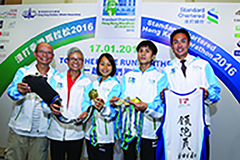 HK marathonrunners copy