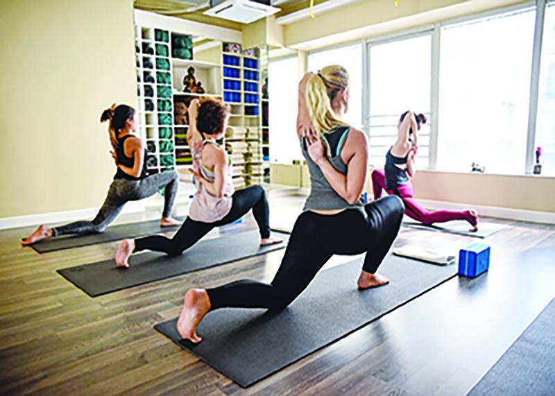 cmyk yogaroom-19