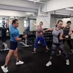We Review Mindful Strength at Ozone Fitness