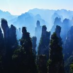 Wellness Travel in China: Best Hikes