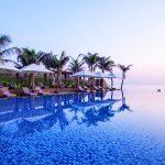 An All-inclusive spa in Vietnam