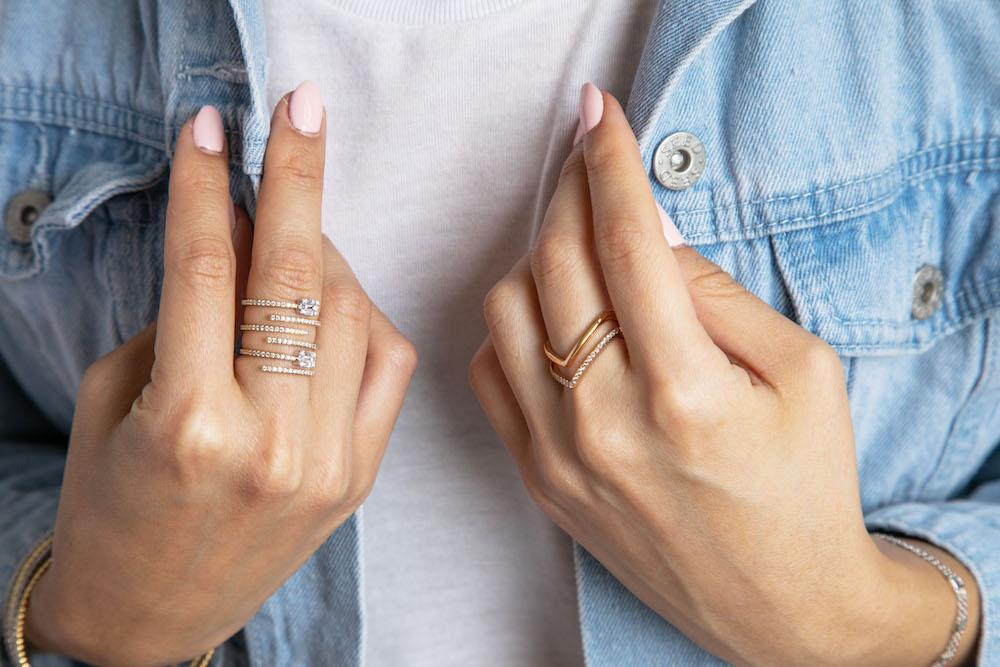 Nishita Fine Jewellery, Body & Soul Popup