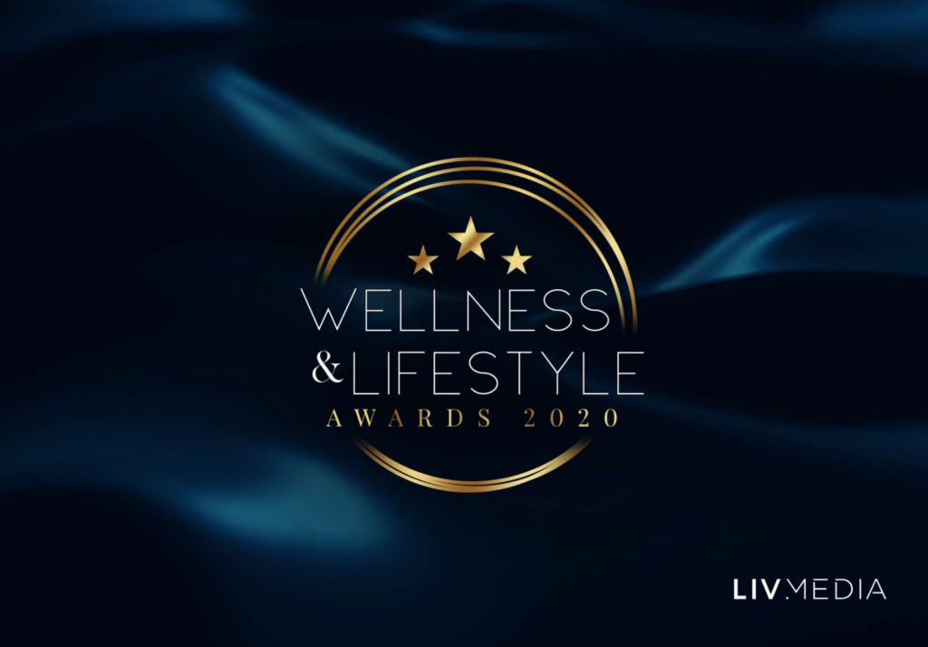 wellness & lifestyle awards 2020