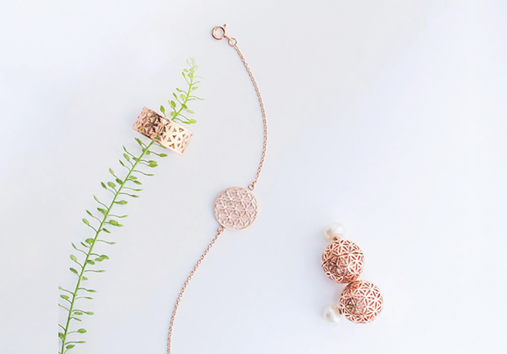 flo jewellery