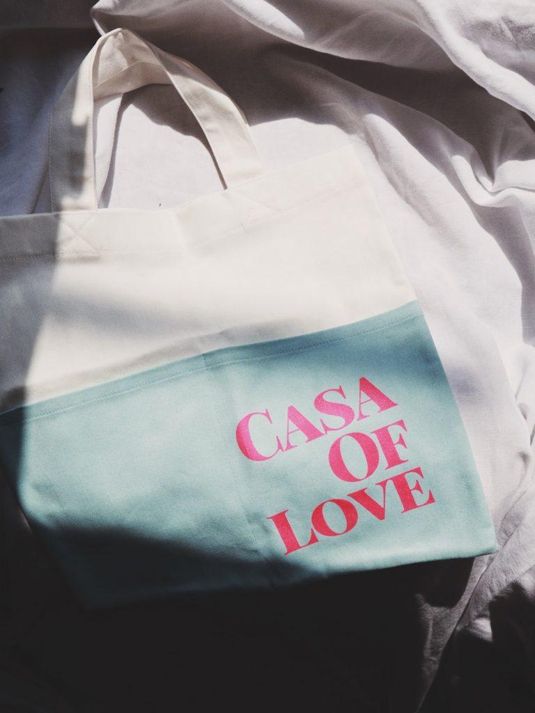 Fashion Clinic at Casa of Love